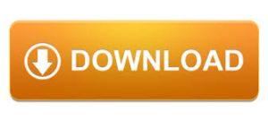 downloadhk